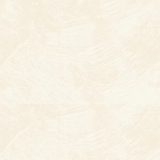 П К АЛ-К ТОУЧ П 41.8*41.8`ПЛИТКА`ТОУЧ БЕЖ FT3TCH11