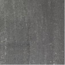 П GS П 60*60 КГ ТРАВЕРТИНО ЧЕРНЫЙ ПОЛИР`ПЛИТКА ПОЛ`G-440P/86071/