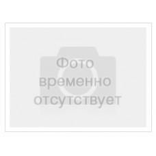 П МОНОКОЛОР Д 33*33 ДЕКОР МОНОКОЛОР D712/n038654/